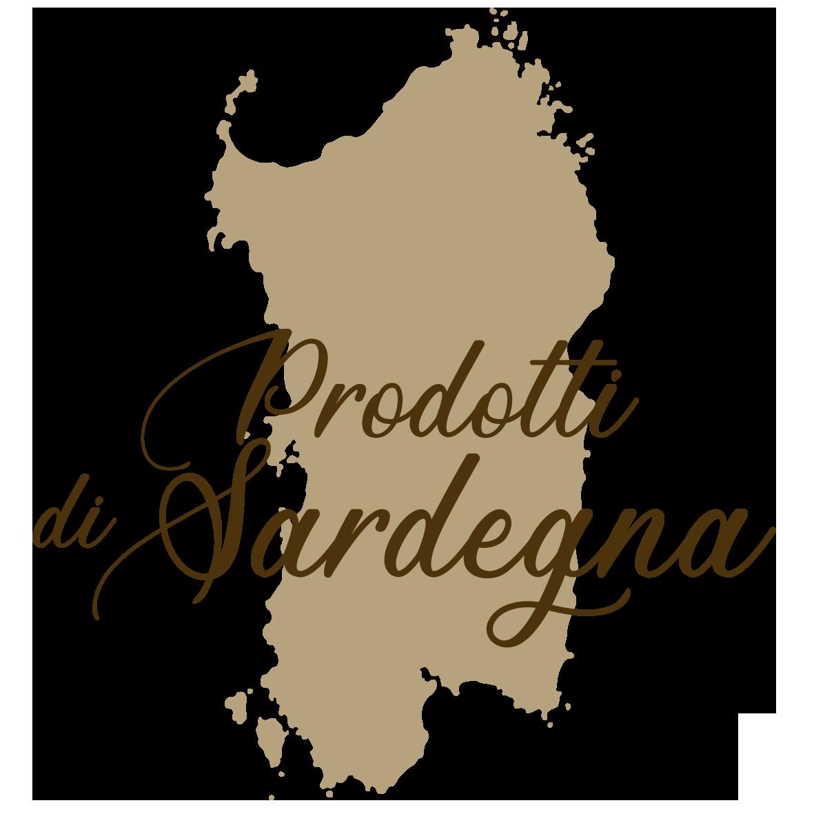 Prodotti di Sardegna